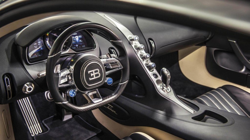 top gear reviews the bugatti chiron gsm performance. Black Bedroom Furniture Sets. Home Design Ideas